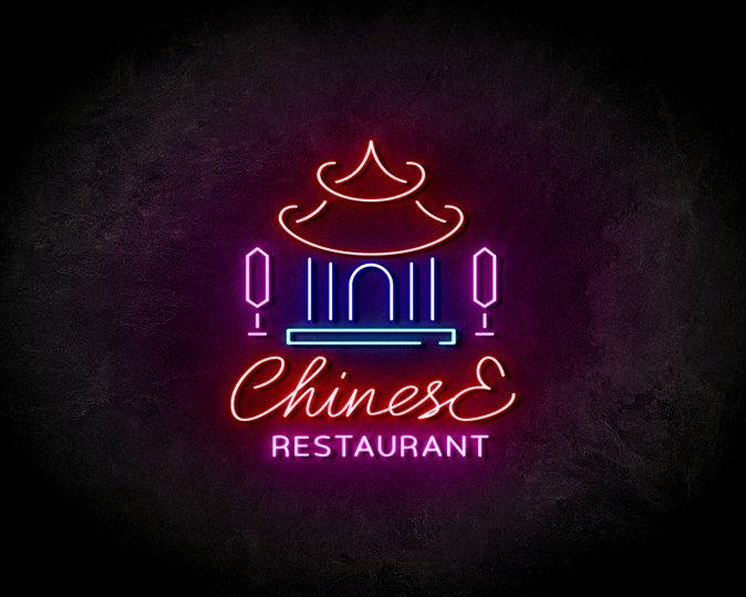 Essen, Bars und Clubs