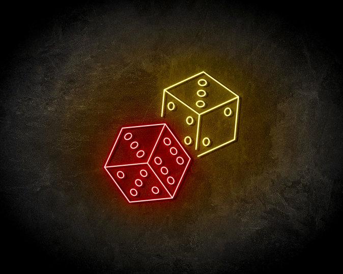 Casino & Glücksspiel