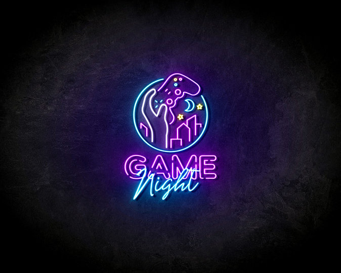 Spiele