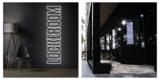 LED Neon Schild - Leuchtreklame Designs LOGO und TEXT LED Neon _